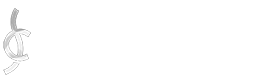 Privatpraxis Dr. med. Cordelia Schott Logo
