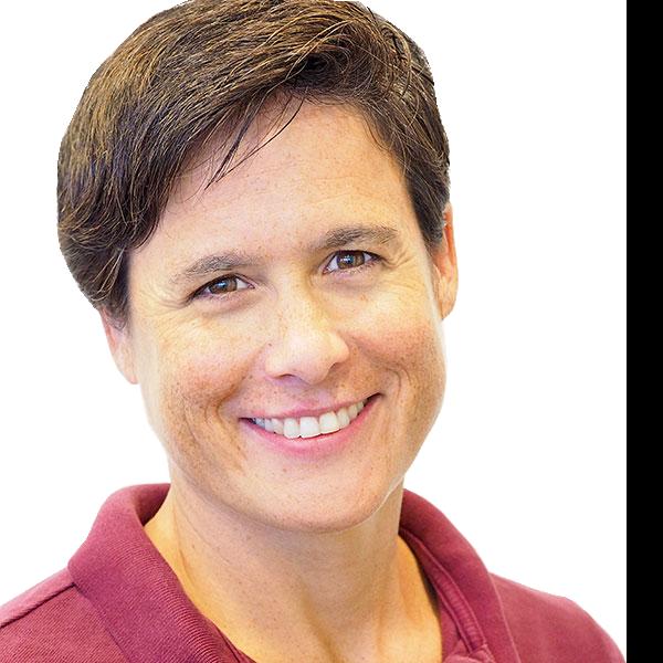 Dr. med. Anne Martinez-Schramm